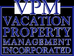 VPM-logo-blue